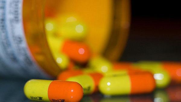 ΕΕ: Ζωτικής σημασίας η αντιμετώπιση της μικροβιακής αντοχής