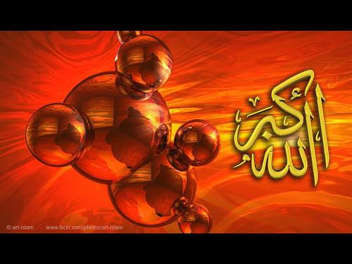 evUBfsxfM8CTBguX0Ucyu1TzWtV47rCpqZb02E7c9qEJy1RYel5XqA - Share Islamic images