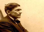 El 14 de junio de 1894 nació en Moquegua, provincia al sur del Perú, Jose Carlos Mariátegui,  intelectual peruano reconocido en toda Latinoamérica.