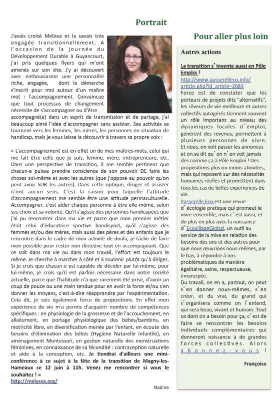 Newsletter Juin2016 _Page_3
