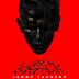 """[News]Lenny Tavárez divulga """"Krack Season 4"""", selando com sucesso outro capítulo da carreira com o lançamento do álbum """"Krack"""""""