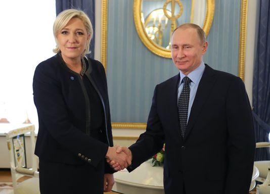 colloque Occident contre Europe Douguine                   Alexandre Russie Poutine Konstantin Malofeev