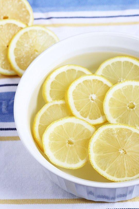 La cocina de L@C - Página 37 Limpiar-el-microondas-de-forma-facil-y-rapida-01