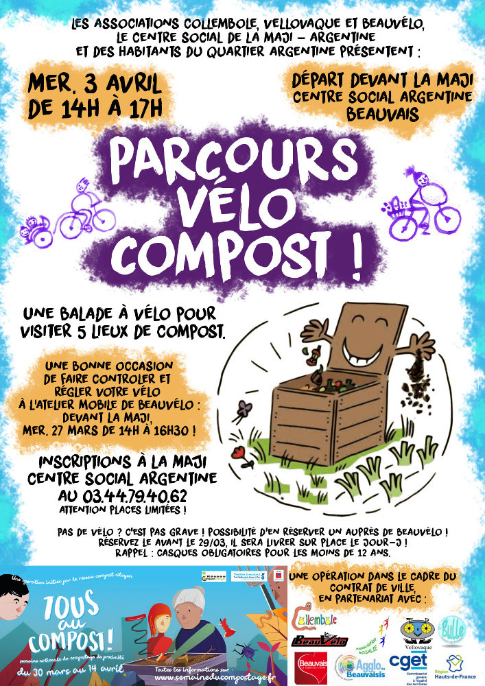 rallyeveloCompost 2019