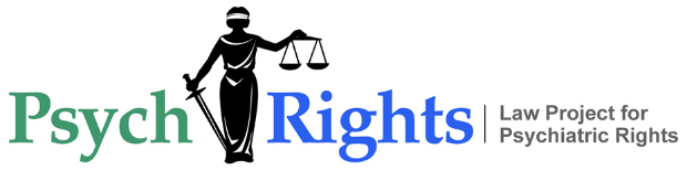 psych-rights-logo.jpg