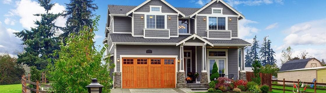 Copy-of-curb-appeal-landscaping-ideas-hero-1500x430