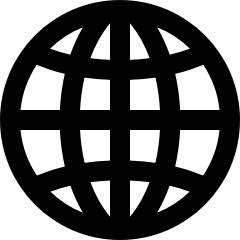 iconmonstr-globe-3