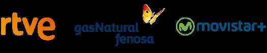 tres logos patrocinios boletin 2013