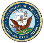 Department of he Navy
