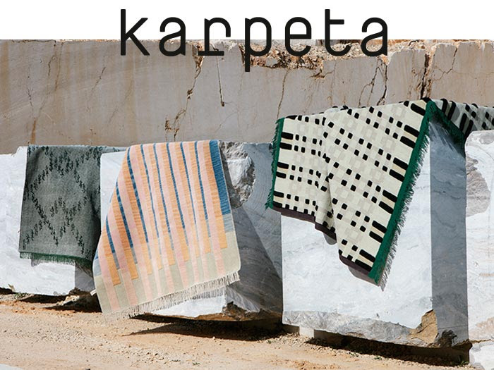http://www.karpeta.it/wp-content/uploads/2017/10/Karpeta-Collection-LOW.pdf