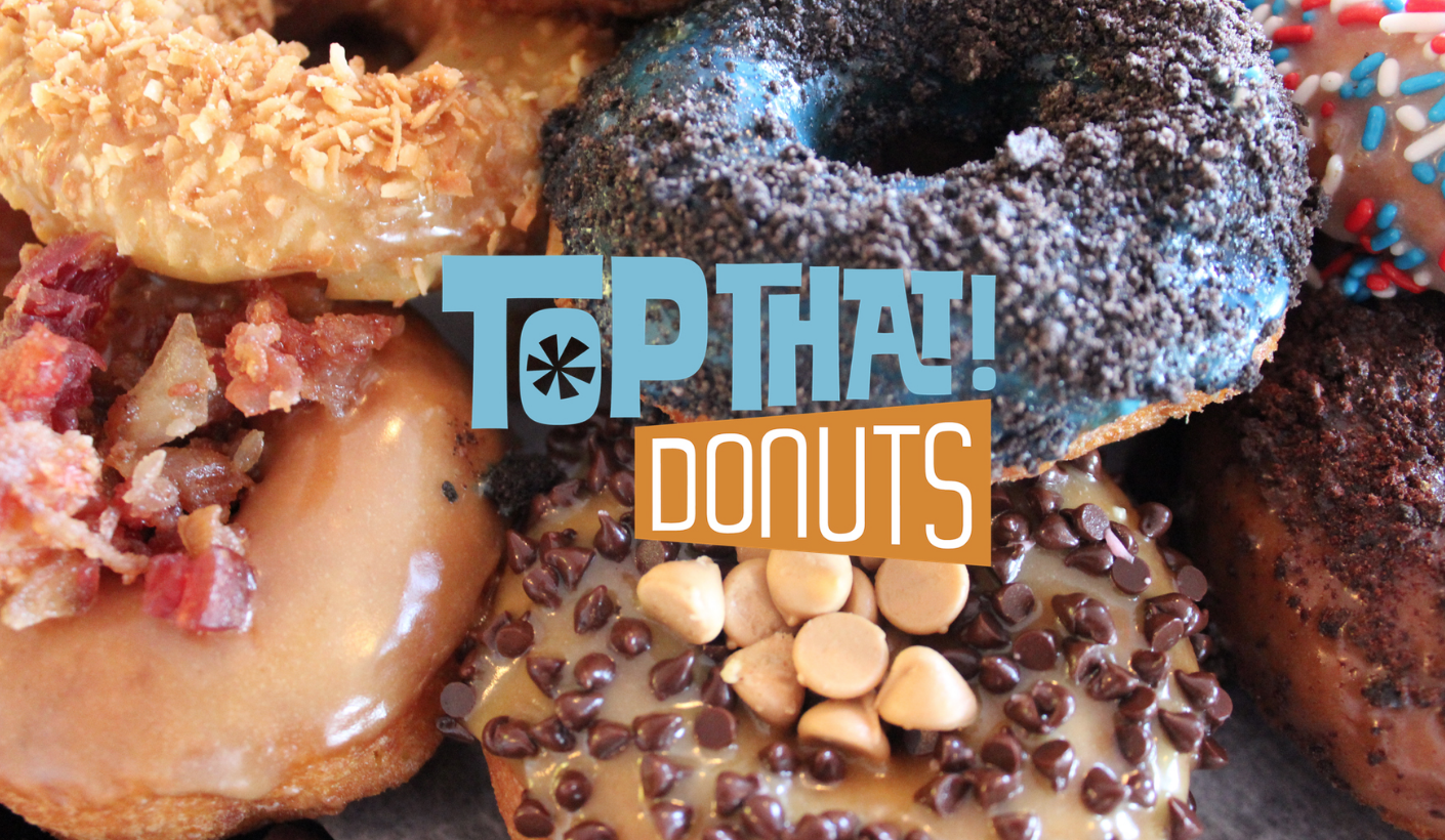top_that_donuts.png