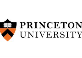 Princeton_U_Logo-280x200.png