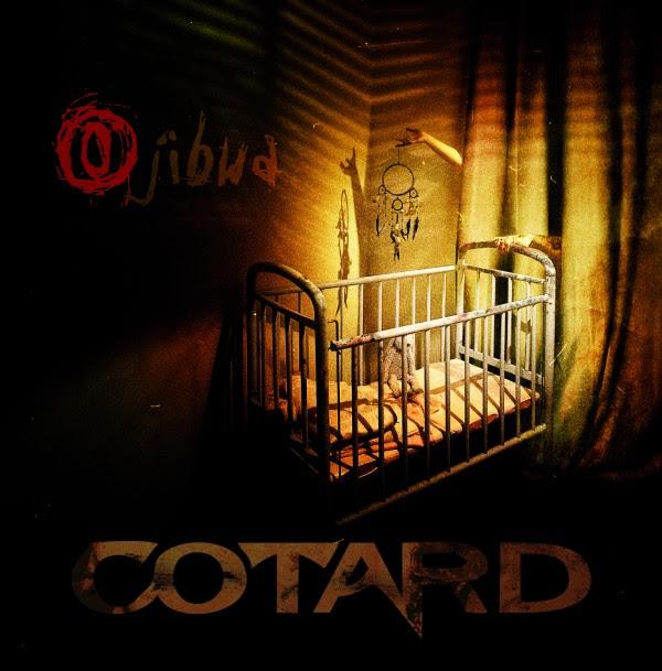 portada-ojibwa-cotard