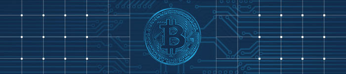 Getting Started with Micro Bitcoin Futures