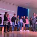 inaugurazione_chris_cappell_college_web_radio_03