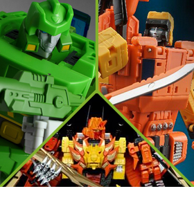 UNIQUE TOYS CLEARANCE SALE