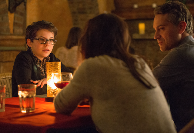 """""""THE AFFAIR"""" ESTREIA DIA 30 DE SETEMBRO NA HBO PORTUGAL"""