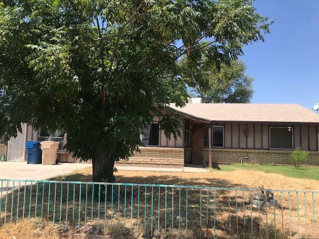 610 N Mulberry St, Buckeye, AZ 85326 wholesale property listing