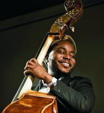 Padova Jazz Festival 2015-Ameen Saleem
