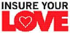 Insure-Your-love.jpg