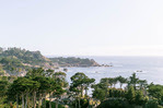Big Sur Coastal View 7