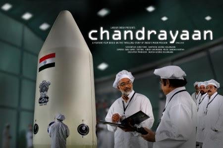 Image result for ISRO Chandrayaan -2