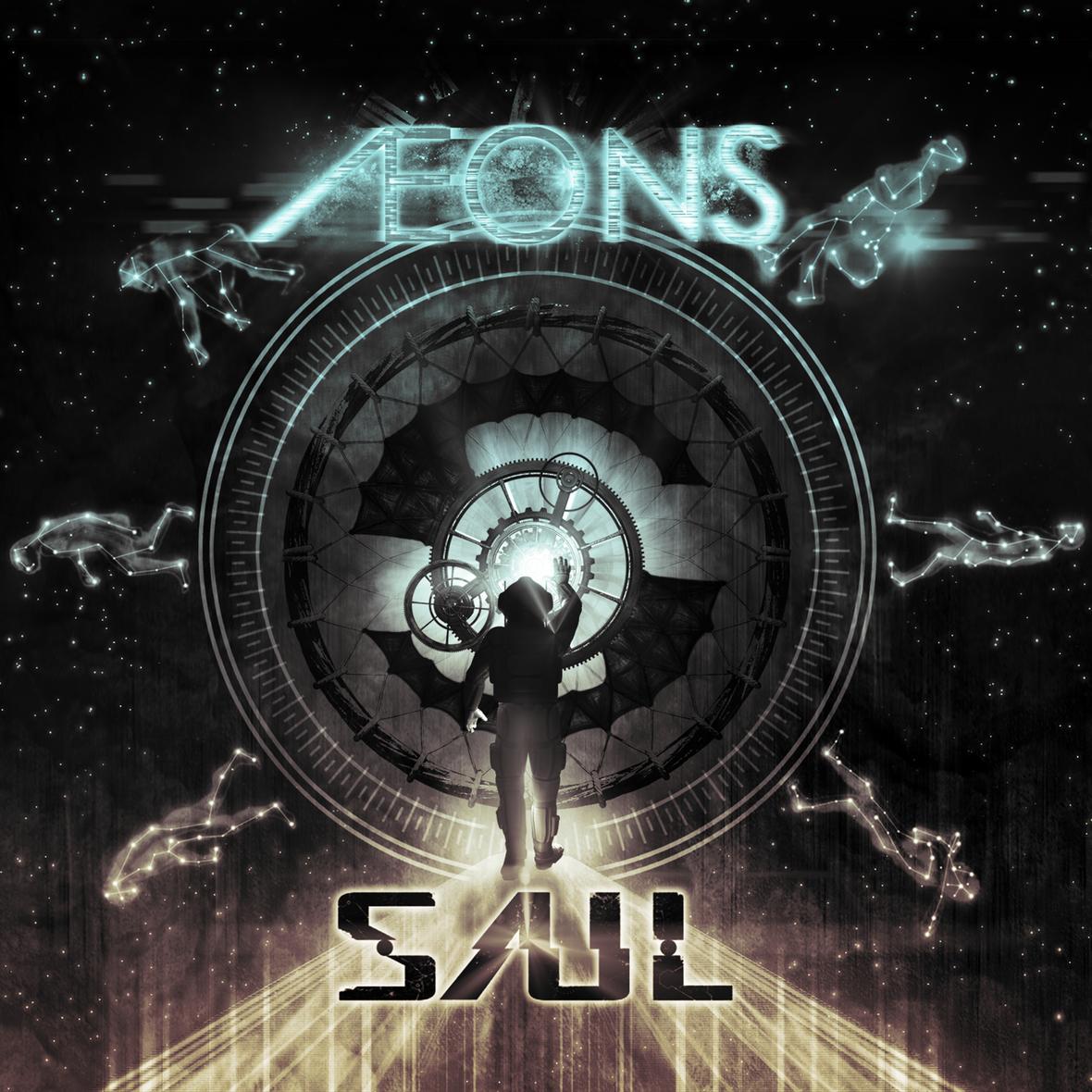 AEONS-Cover 1