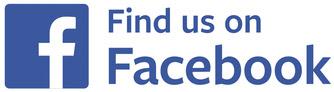 POF Facebook