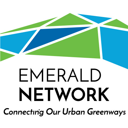 Emerald_Network-logo.jpg