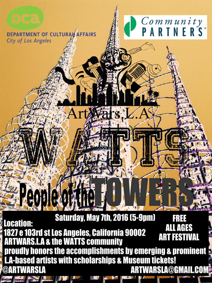 ARTWARSXWATTS--STICKER-FLYER-WITH-LOGOS.jpg