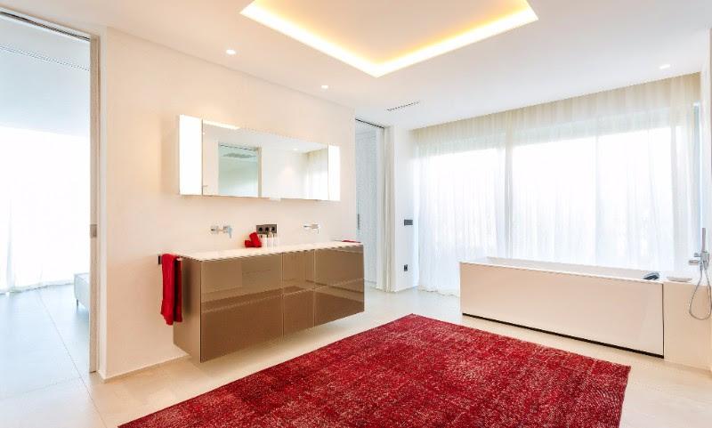 Stunning Villa for Sale in Cala Conta Ibiza