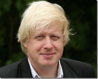 Boris Johnson - 4