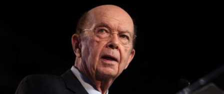 Renegade Judge, w/out a Jury, Blocks Citizenship Question on 2020 Census 1