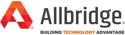 https://mma.prnewswire.com/media/1636211/Allbridge_Logo.jpg