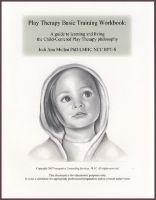 playtherapybasictrainingworkbookL