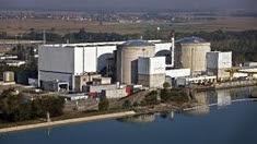 Le nucléaire, seule énergie d'avenir pour la France ! Le scandale de la fermeture de Fessenheim