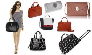 Mystery Deal: Damen-Handtasche