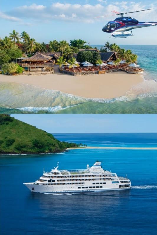 are freeVanuabalavu, Bay of Islands, Lau Islands