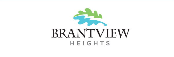 Brantview Heights
