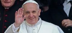 Pape François… Manipulations sur internet