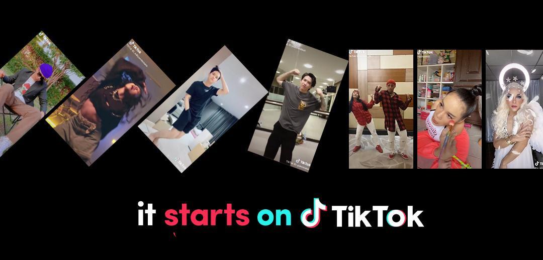 อัพเดท TikTok Trends Thai ประจำเดือนกันยายนที่ผ่านมา จะมาสรุปถึงเทรนด์สุดฮ็อต กระแสไวรัลมาแรง แคมเปญทอล์คออฟเดอะทาวน์ และ Rising-Star