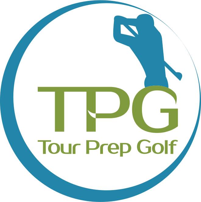 Tour Prep Golf Logo.png