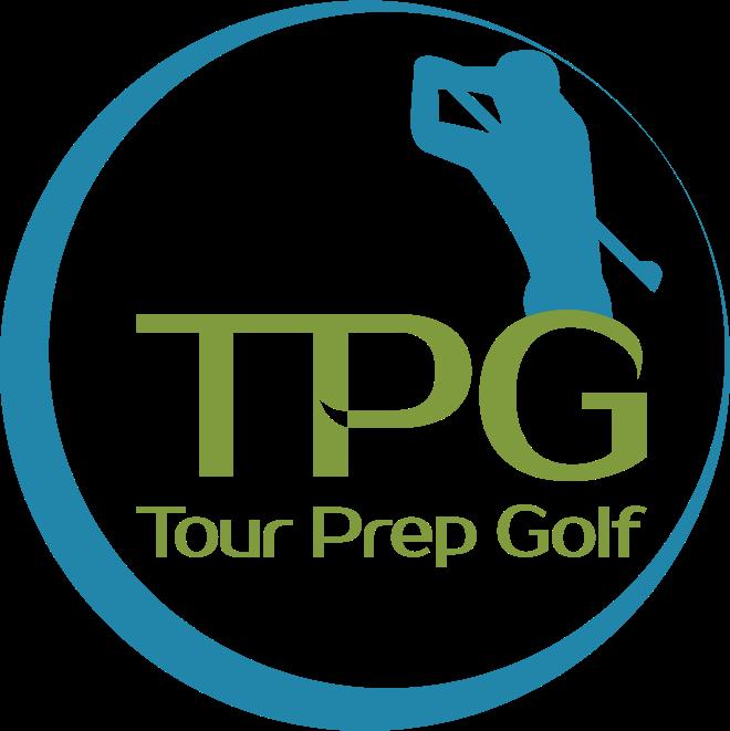 Tour Prep Golf Logo.png