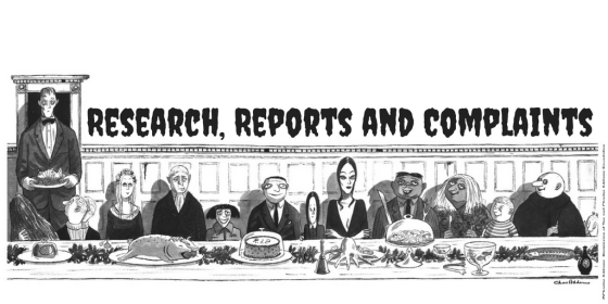 Research, Reports and Complaints.png