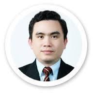 Dr. Chatchai