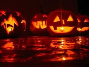 halloween1_300x225.jpg