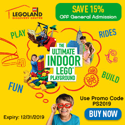 LegolandFD-250x250