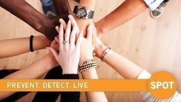 AAD Spot Skin Cancer