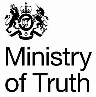 ministry truth