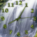 Logiciel du jour : The Aero Clock The_aero_clock